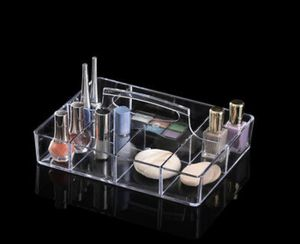 Makeup organizer for Sale in Gainesville, VA