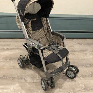 Per Perego Aria Stroller for Sale in Northborough, MA