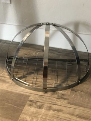 316 stainless steel baker pan rack for Sale in Fort Lauderdale, FL
