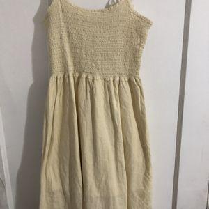 brandy melville dress for Sale in Chula Vista, CA