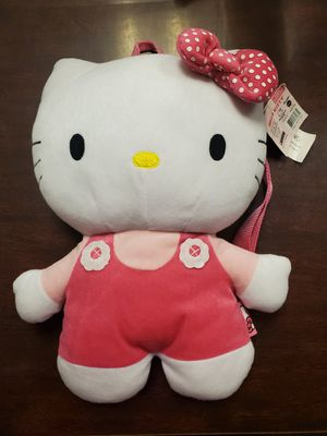 Hello kitty for Sale in Graham, WA
