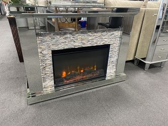 Fireplace ON SALE🔥 for Sale in Fresno,  CA
