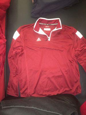 Adidas pullover sweatshirt for Sale in Elkins, WV