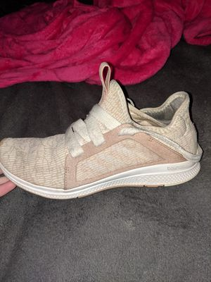 Women's adidas shoes size 8.5 price negotiable for Sale in Columbus, OH