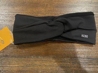 Champion Twist Headband for Sale in Vacaville,  CA