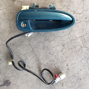 Acura Integra Door Handle for Sale in Los Angeles, CA