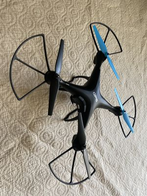 GPS Shadow Drone for Sale in Hollywood, FL