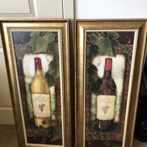 Wine Pictures for Sale in Murfreesboro, TN