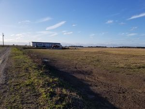 8.6 Acres With Mobile Home $150k for Sale in Winnie, TX