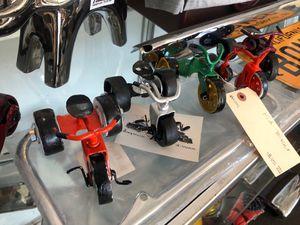 Kids Three wheel bikes toys for Sale in Hayward, CA
