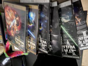 Starwars for Sale in Miami, FL