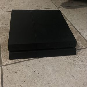 Ps4 for Sale in Miami, FL