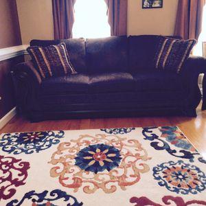Beautiful Sofa Set for Sale in Fuquay Varina, NC