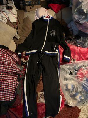Michael Kors sweat suit xl for Sale in Fresno, CA