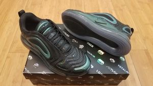 Nike Air Max size 8,8.5,9 and 9.5 for women. for Sale in Lynwood, CA