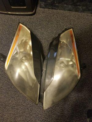 350z headlights for Sale in Alexandria, VA