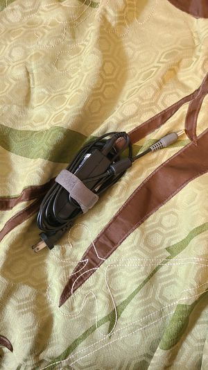 Lenovo,dell,asus laptop charger for Sale in Heidelberg, PA