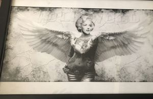 Marilyn Monroe picture for Sale in Clovis, CA