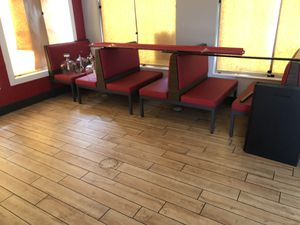 Lobby Package for Sale in Puyallup, WA