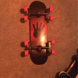 Cruiser Skateboard(Negotiable) for Sale in Huntington Beach,  CA
