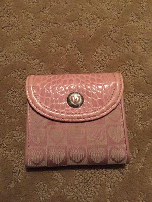 Brighton wallet for Sale in Queen Creek, AZ