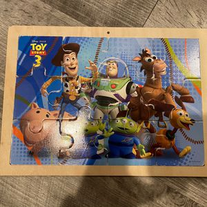 Wooden Puzzles for Sale in Neenah, WI