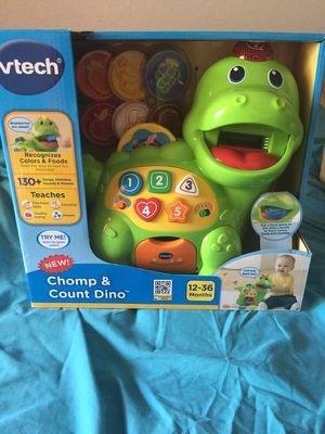 Kids Toy for Sale in Dallas, TX