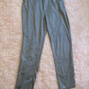 Rawlings Men's Baseball Pants for Sale in Justin, TX