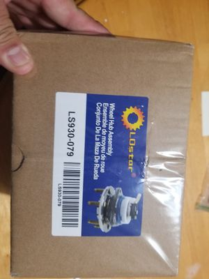 F150 Hub Bearing Assembly for Sale in New Providence, PA