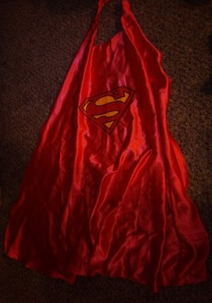 🎃 Halloween Kids Superman Costumes & Clothes🎃 for Sale in Anaheim, CA