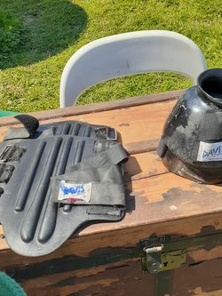 Horse Bell Boots And Splint Boots for Sale in Summerfield,  FL