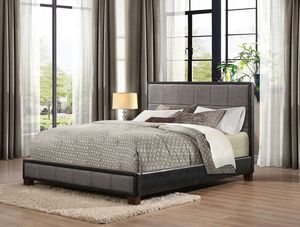 🇺🇸🇺🇸🎉Brand new! Urban quality platform king bedframe for Sale in San Diego, CA
