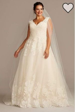 Wedding dress for Sale in Federal Way, WA