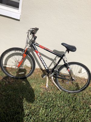 Schwinn Bicycle Bike for Sale in Clearwater, FL