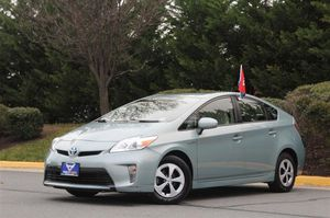 2014 Toyota Prius for Sale in Sterling, VA