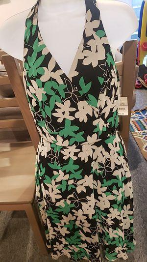 Midi Dress size 6 for Sale in Revere, MA