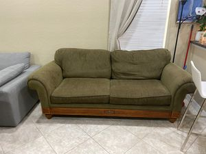 Comfortable Couch for Sale in Fort Myers, FL