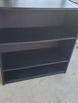 Bookshelf for Sale in Fort Worth,  TX