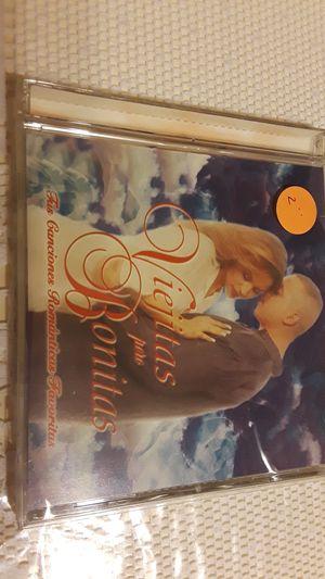 CD's for Sale in Modesto, CA