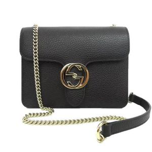 Gucci interlocking GG crossbody bag! for Sale in Tumwater, WA
