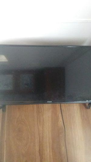 32 inch tv for Sale in Whittier, CA