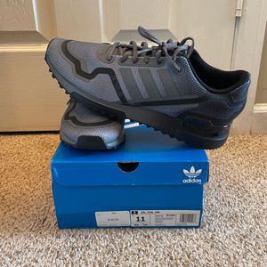 Adidas Zx_750 for Sale in Raleigh, NC