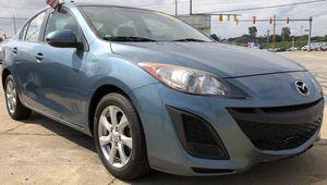 2011 Mazda 3 for Sale in Grand Rapids, MI