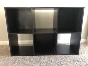 Storage shelves for Sale in Chandler, AZ