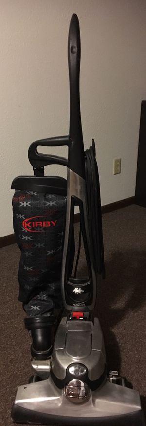 Kirby Vacuum for Sale in Pekin, IL