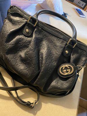 Gucci bag for Sale in Bensenville, IL
