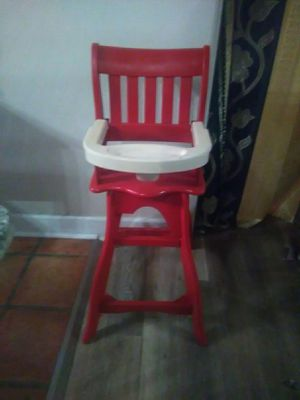 Highchair for Sale in Palmetto, FL