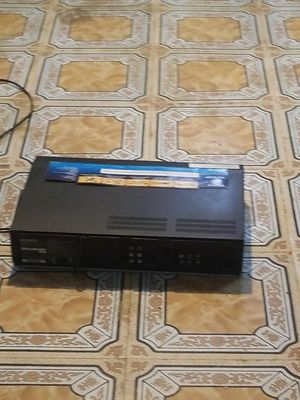 DVD and video player for 50 for Sale in Detroit, MI