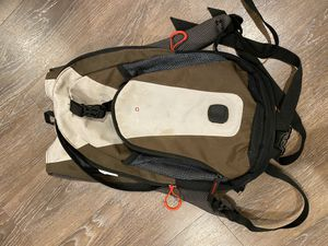 Camelback backpack. for Sale in Ontario, CA