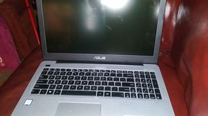 Asus laptop computer for Sale in Beaumont, TX